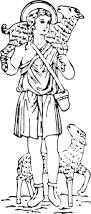 catechesis-of-the-good-shepherd