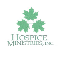 Hospice Ministries