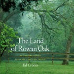 land-of-rowan-oak