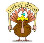 turkey-drive