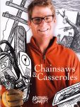 chainsaws-and-casseroles