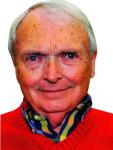 Dr. Alton Cobb
