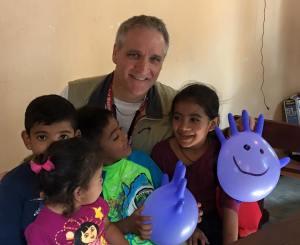 Honduras 2017