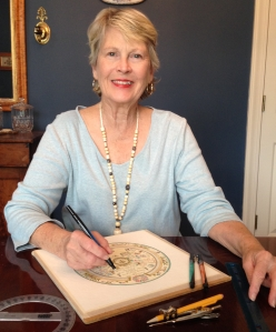 Mary Margaret Hickman
