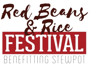 Red Beans and Rice Festival