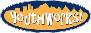 YouthWorks